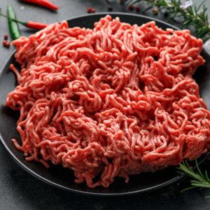 Beef Range